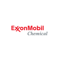 exon-mobil-chemical